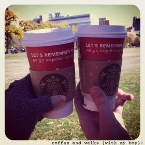 starbucks, red cups, instagram starbucks, starbucks on instagram