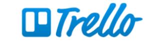 trello, tools, computer tools. get organised